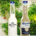 Corona Salt And Pepper Shakers 5 Steps Instructables