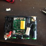 Makita 18v Lxt Lithium Ion Battery Repair 4 Steps With Pictures Instructables