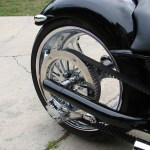 Motorcycle Brake Caliper Repair 6 Steps With Pictures Instructables