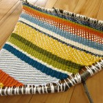 Branch Weaving 5 Steps With Pictures Instructables