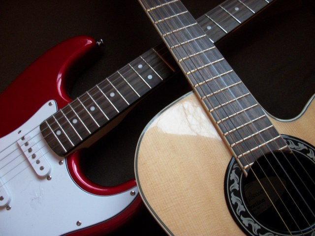 How to Write and Understand Guitar Tabs : 30 Steps (with Pictures