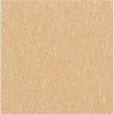 armstrong imperial texture vct 12