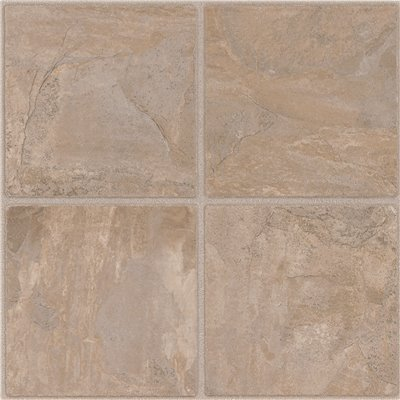 armstrong chiseled stone cliffstone 12