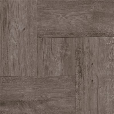 trafficmaster grey wood parquet 12