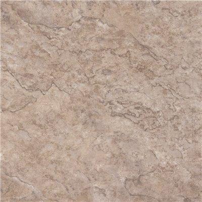 stick vinyl tile flooring