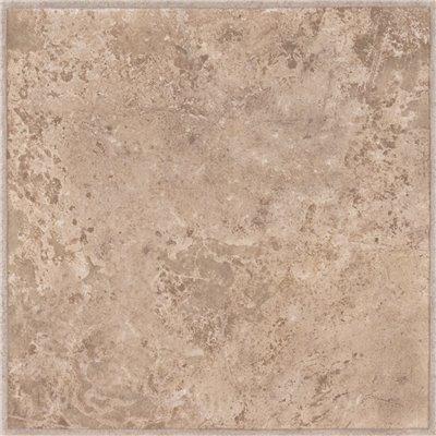 stick vinyl tile flooring 45 sq ft