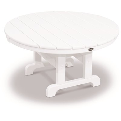 trex outdoor furniture cape cod 36