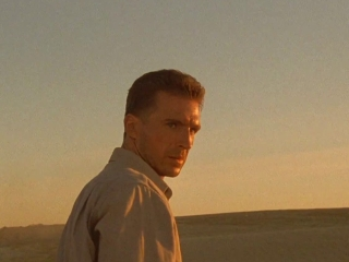 Image result for 1996 movie english patient