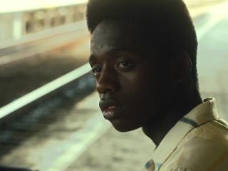 Pelé: Birth of a Legend Reviews - Metacritic