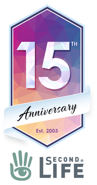 SL15B_Logo_Lg.png