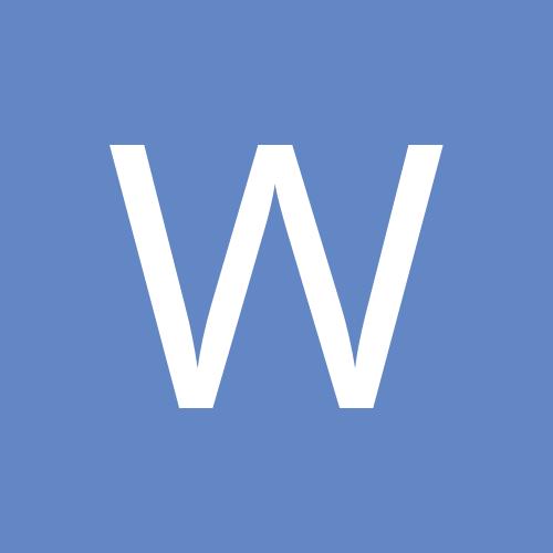 WoodJack22
