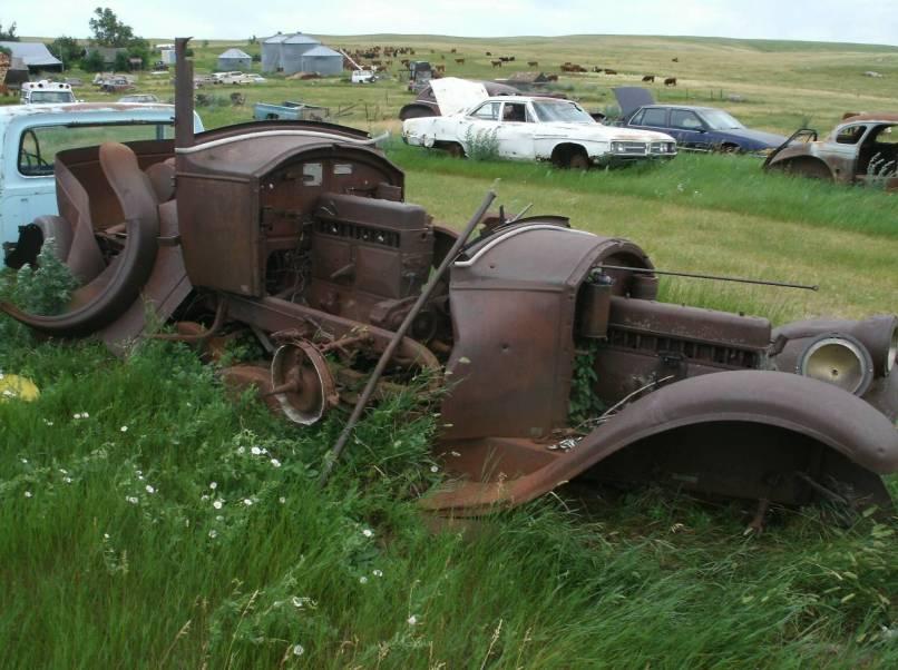 Craigslist South Dakota Car Parts | Carsite.co