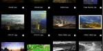 Related item: 'Modern trends in landscape photography'