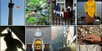 Photo journal : New Londoners: reflections on home
