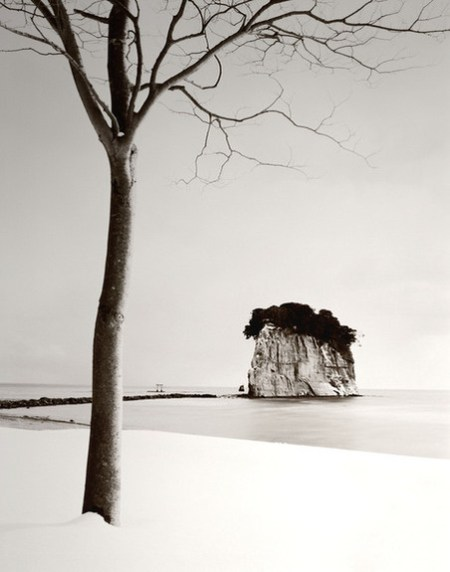 Selected photographs :: monochrome photography by Trevor Embury