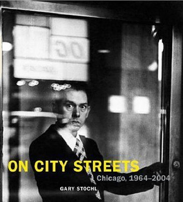 'On City Streets' – the discovery of street photographer Gary Stochl