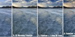 Combining filters: Darwin Wiggett on polarisers, grad filters and ND filters