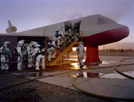 Richard Mosse's air disasters [via A Photography Blog]