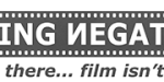 Related item: 'Feeling Negative? a blog for film photographers'