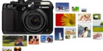"""Related item: '""""Premium"""" compact cameras – a group test @ theregister'"""