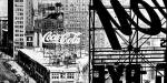 Related item: 'New York city in black and white – a huge gallery of urban photos'