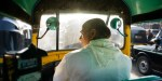 Related item: 'Photographing the street cabs of Bombay'