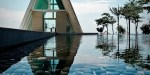 Architectural photography - a photo gallery by Ervand Anggryawan