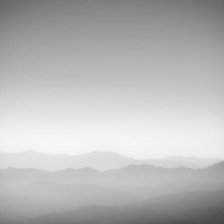 Landscapes – black and white long exposures by Kevin Saint Grey