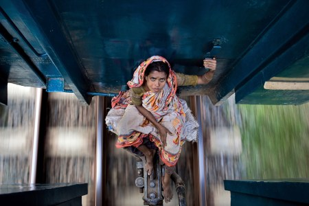 Entries from the National Geographic's Photography Contest, 2010 @ The Big Picture