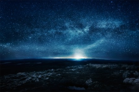 night – a great set of photos by Mikko Lagerstedt