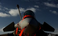 Photo blog photo: 'Dassault Rafale'