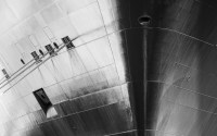 Photo blog photo: 'Take a bow, Queen Mary'