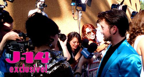 JacksonRathboneMTV5.jpg