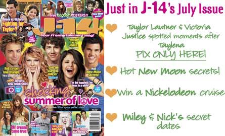 Issue907Promo.jpg