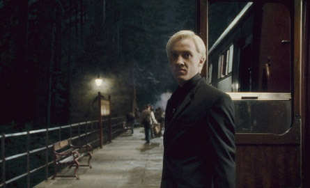 HarryPotter6-DracoTrain.jpg
