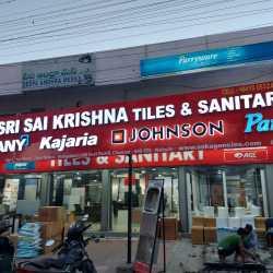 top 30 tile dealers in adyar chennai