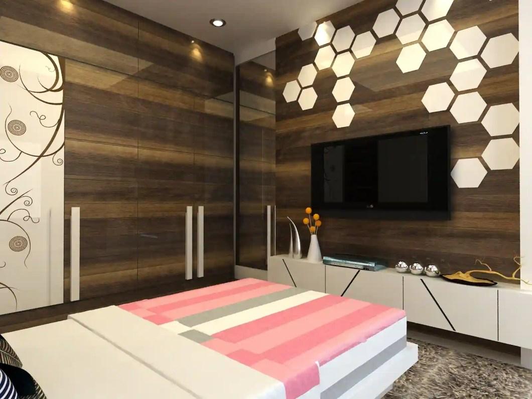 Freelance Interior Design Jobs In Ahmedabad
