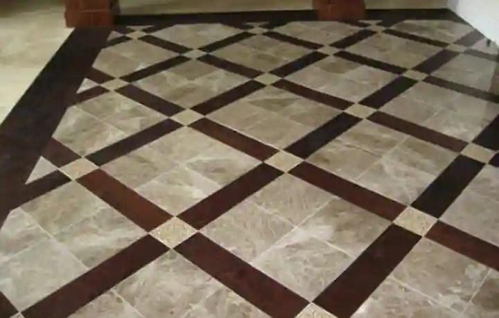 hareram tiles and granite work greater