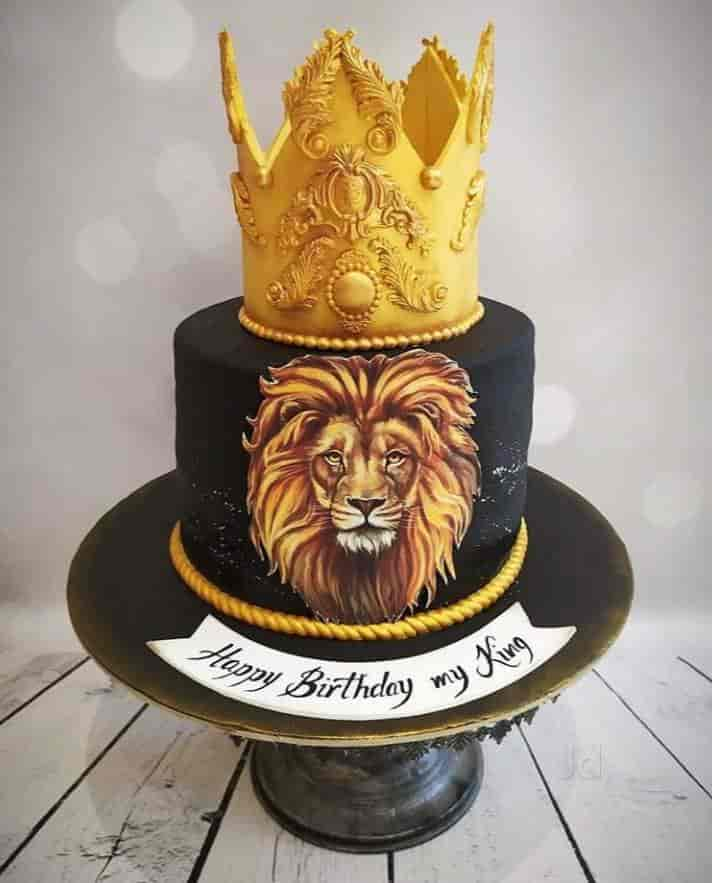 Top 50 Cake Shops In Dehu Road Best Cake Delivery Services Justdial