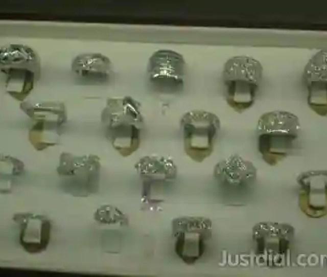Bentleys Watch Jewelry Repair
