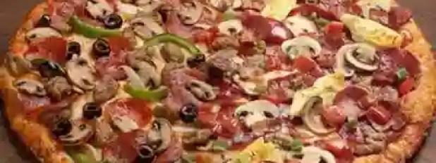 Round table pizza portland - Round table montgomery village ...