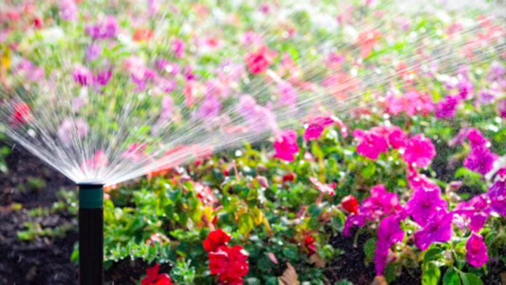 Video 5 Home Maintenance Tasks To Remember This September