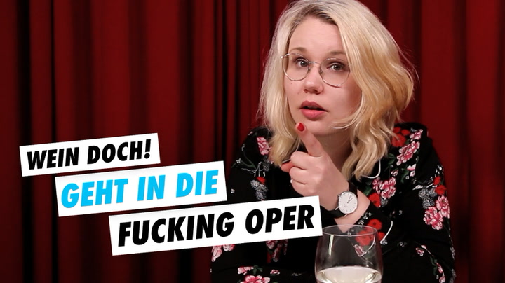 Billie Eilish Ich Bin Der Bosewicht Duh Lyric Print Bad Guy Etsy