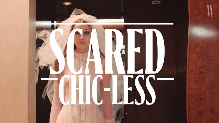 The Best Witch Memes On Instagram W Magazine Women S Fashion