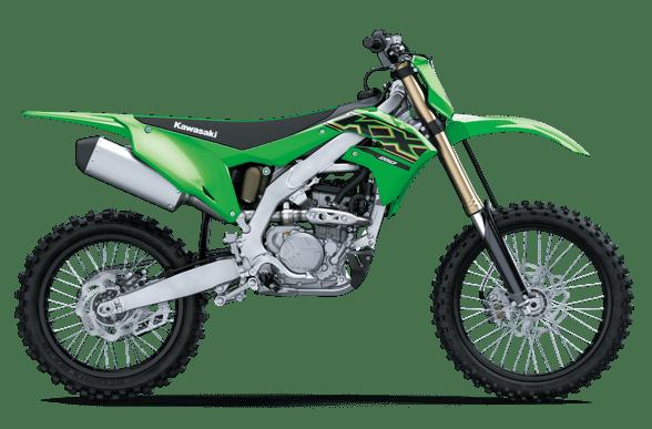 KX ™ 250