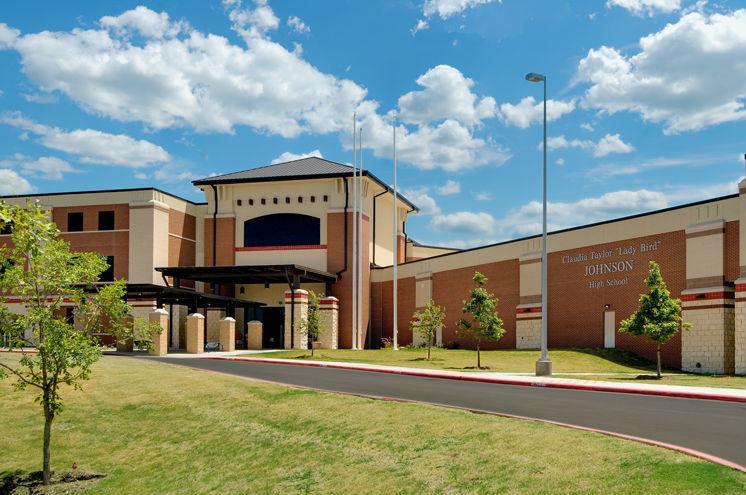 Health Texas San Antonio Tx