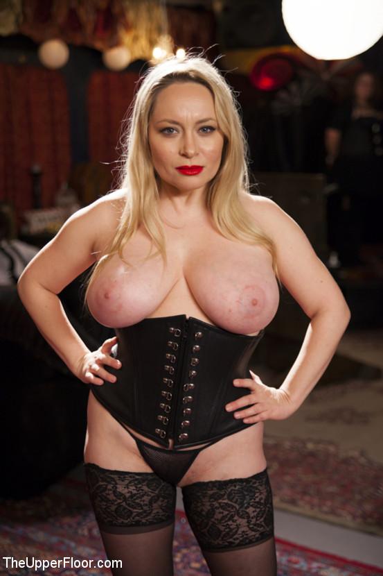 性感肛门服从的服务BDSM Swinger的球 -