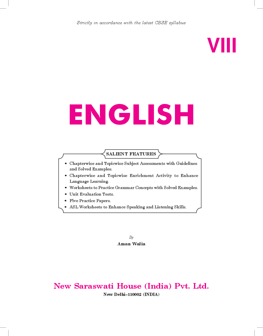 Download Me N Mine Pullout Worksheets English For Class