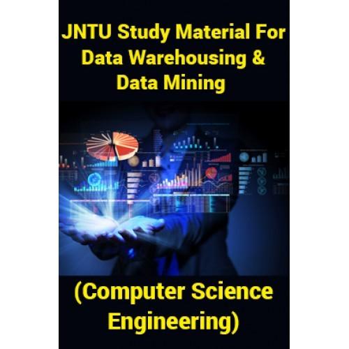 Database Security Notes Jntu