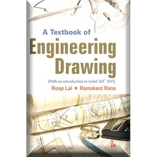 Civil Engineering Drawing Books Pdf